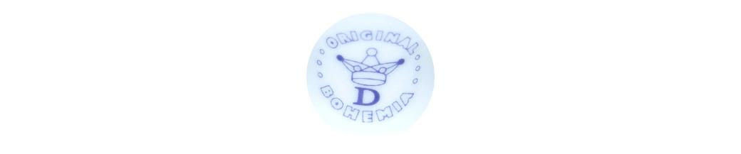 Dubi - Cesky Porcelan as Dubi