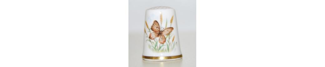 Butterflies (6/6)