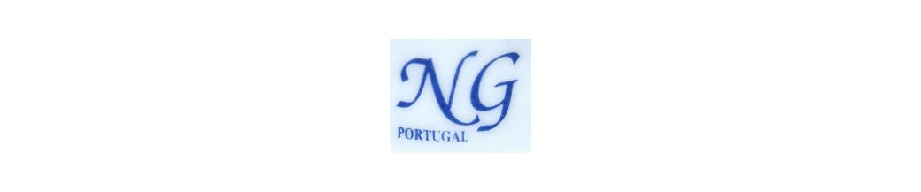 NG Oficina De Porcelanas