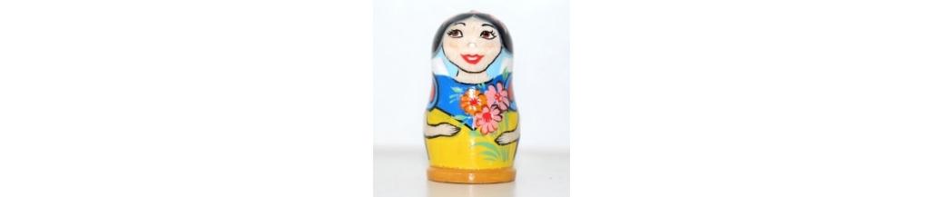 Snow White (8/8)