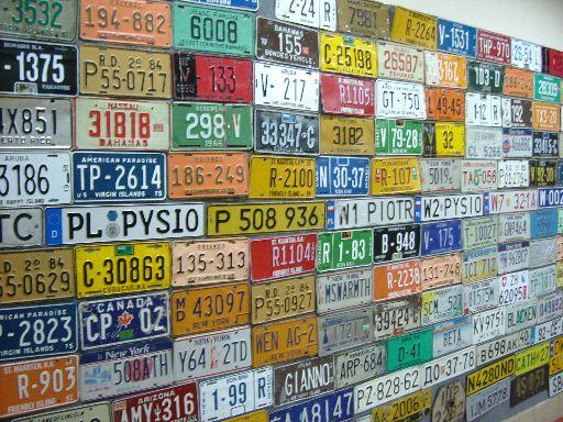 Wystawa kolekcjonerów PZO - 22